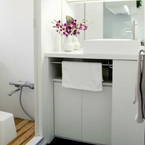Ванная дизайн – фото 60