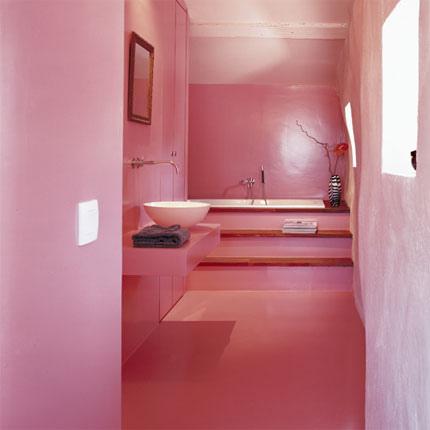 цвет комнаты фото: