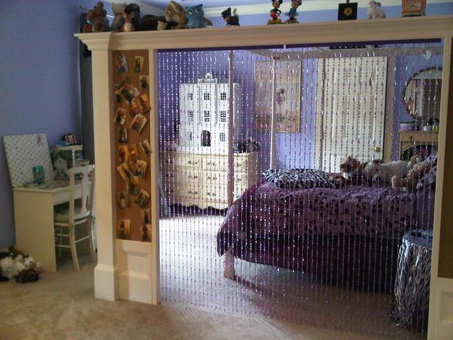 Комната для подростка - фото 12