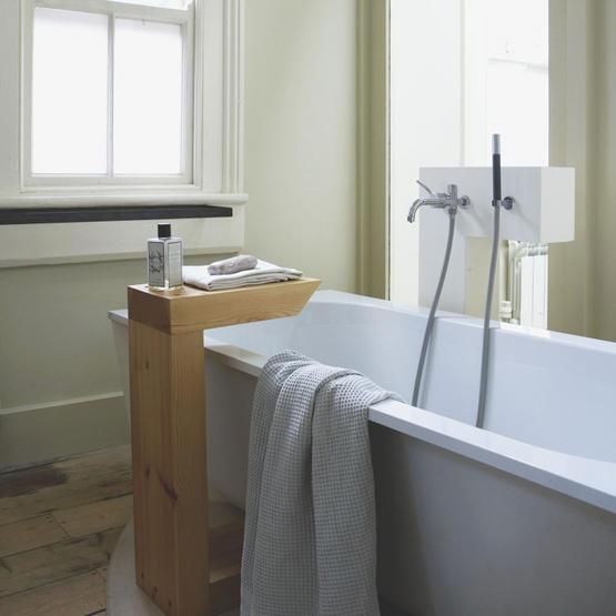 аксессуары в ванную комнату