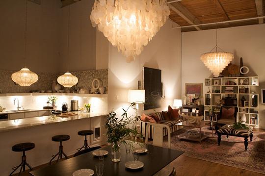 Дизайн дизайн гостиной совмещенной с