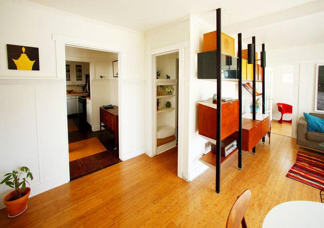 Дизайн для гостиной фото 2
