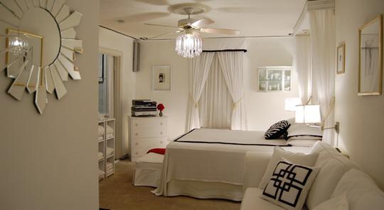mh1 rect540 Беспроигрышный дизайн интерьера спальни