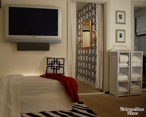 mh3 rect540 Беспроигрышный дизайн интерьера спальни