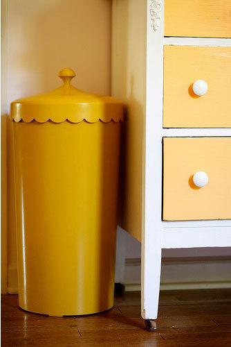 Дизайн детской комнаты фото 4