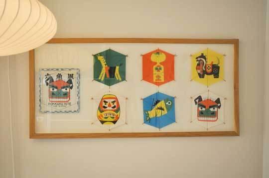 Декор детской комнаты фото 1