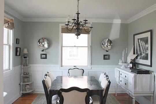 картинки кухни столовой