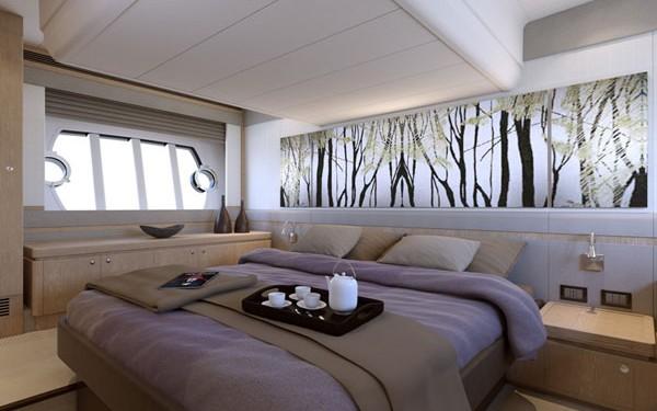 bedroom-ideas-home