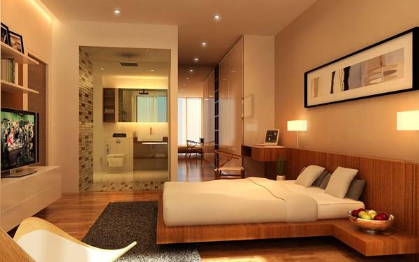 bedroom-ideas2