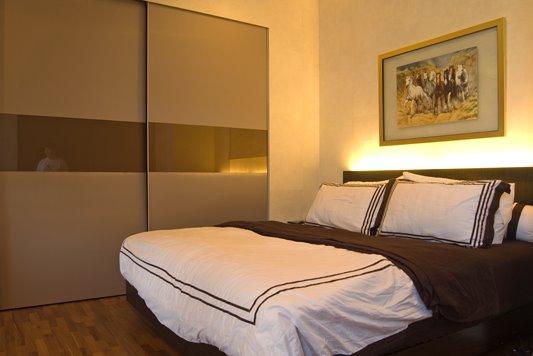 Фотографии спальни 2