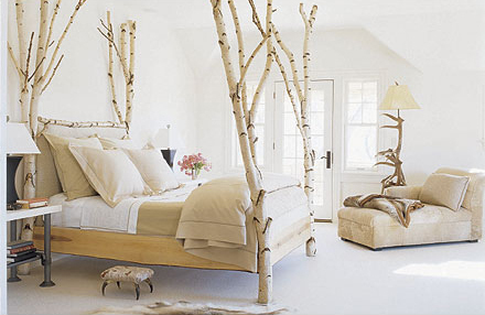 branch_bed