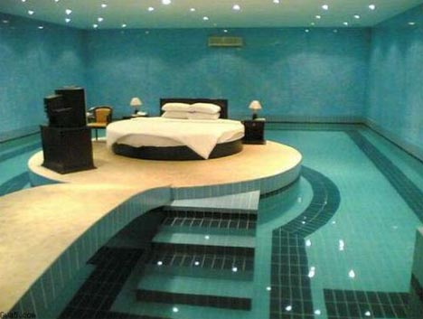 bedroomdesigns