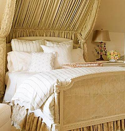 Спальня для принцессы фото 2