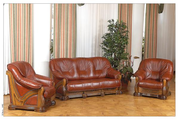 Мягкая Мебель Для Гостиной Цены Москва