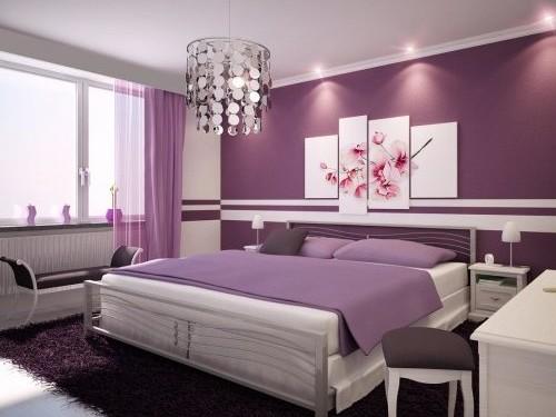 Violeta-y-blanco