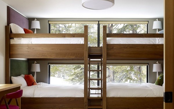 awesome-bunk-bed-kids-large-bunk-bed-for-four-1