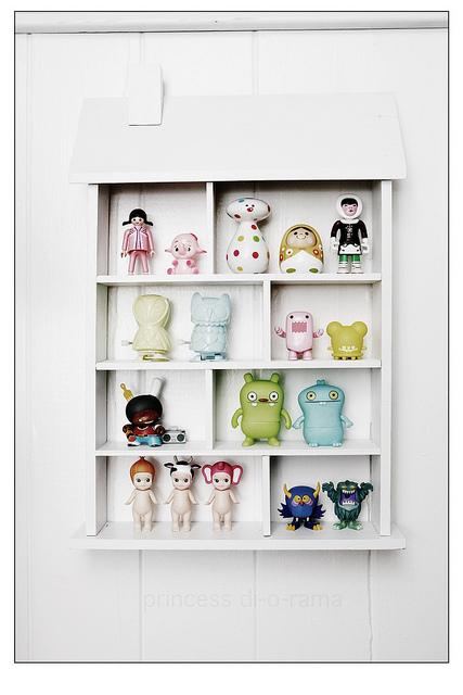 Идеи для детской фото комнаты фото 11