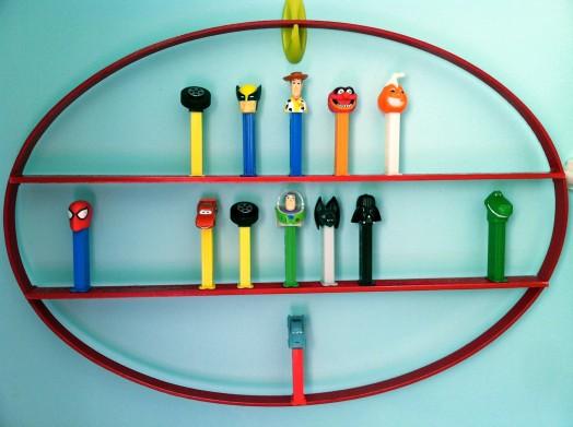 Идеи для детской фото комнаты фото 7