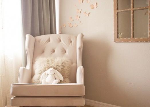 Комната для малыша (4)
