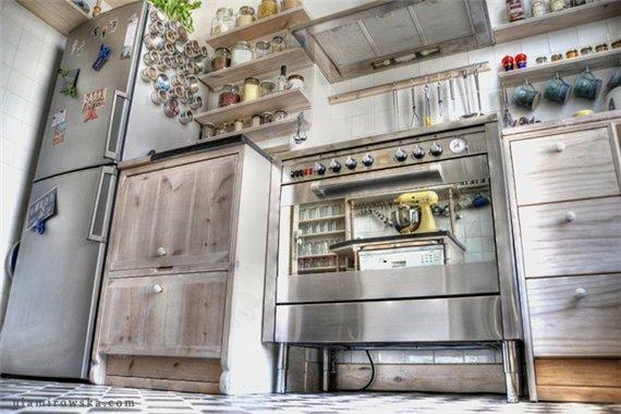 фото кухни 1