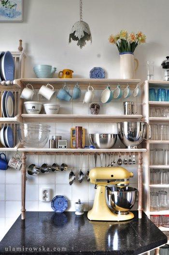 фото кухни 3