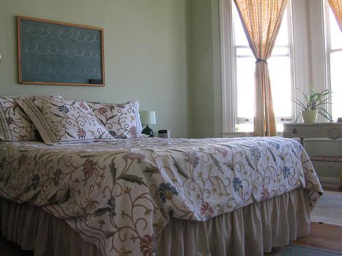 Дамская комната фото 1