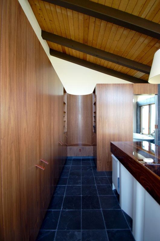 интерьер ванной комнаты фото 5