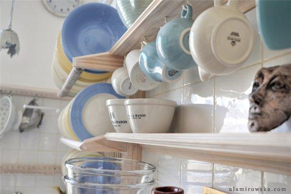 фото кухни 2
