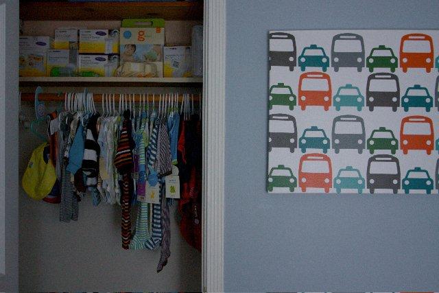 Голубая комната фото 2