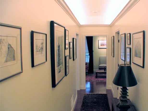 освещение квартиры фото 3