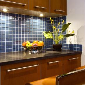 Кухня – фото 384