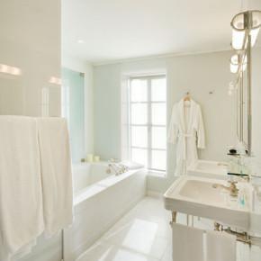 Проект ванной – фото 353