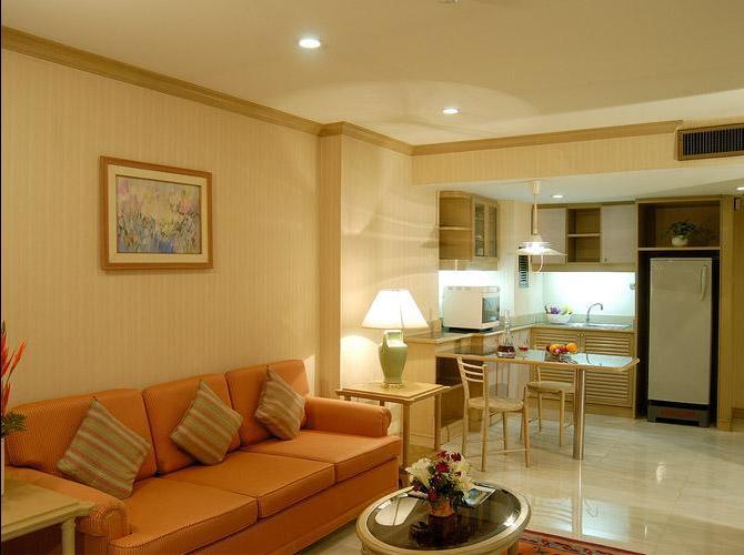 дизайн кухни совмещенной с гостиной фото 1