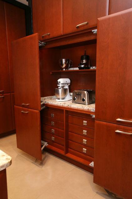Кухонные дверцы фото 2