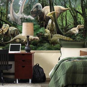 Планировка спальни – фото 316