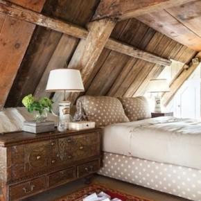 Ремонт спальни – фото 309