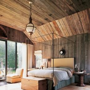 Ремонт спальни – фото 310