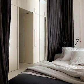 Ремонт спальни – фото 282