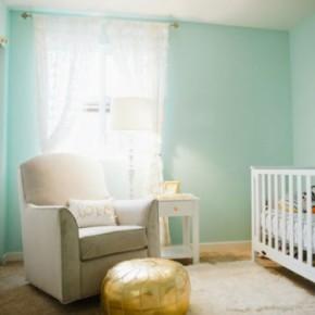 Ремонт детской комнаты – фото 283
