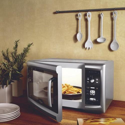 Рейлинги для кухни фто 18