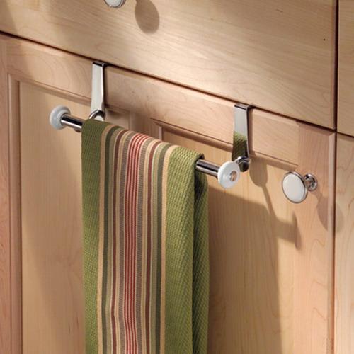 рейлинги кухонного полотенца