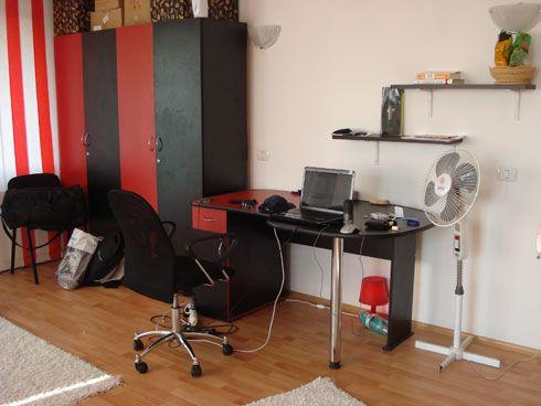 Квартира студия - фото 8