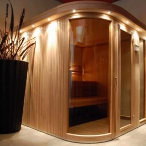 Декор ванной – фото 244