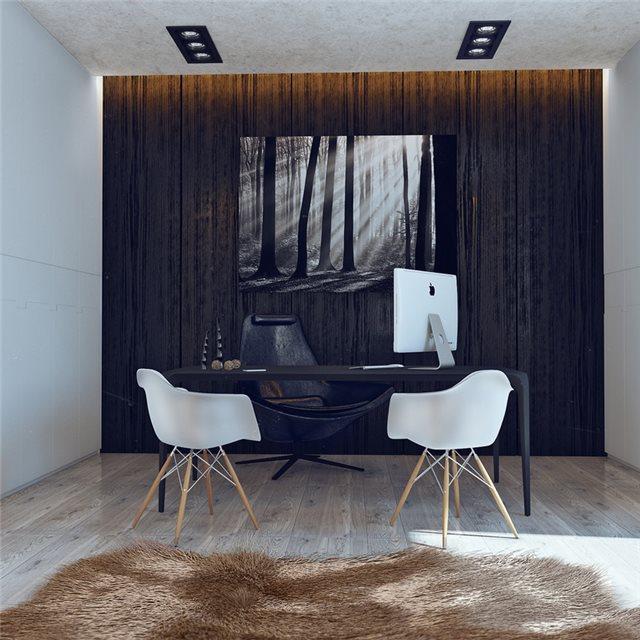 модная квартира - фото 2