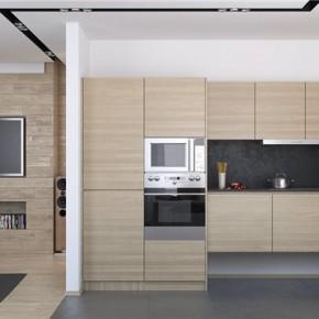Кухня – фото 139