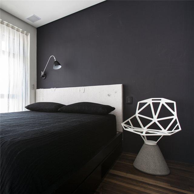 дизайн малогабаритной квартиры фото 5