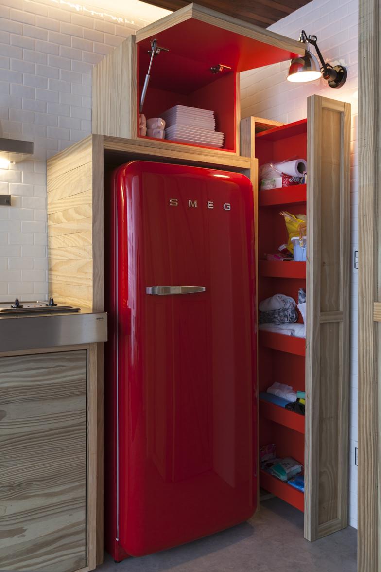 дизайн кухня малогабаритной квартиры фото