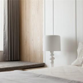 Планировка спальни – фото 142