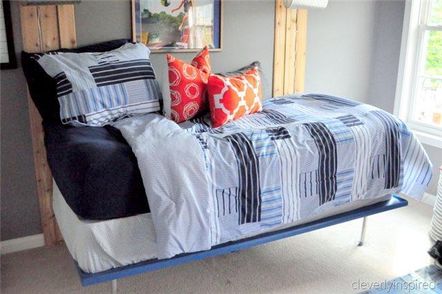 Комната для мальчика подростка фото 3