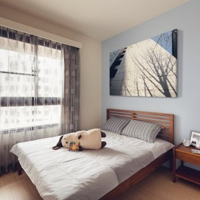 Дизайн спальни фото 103